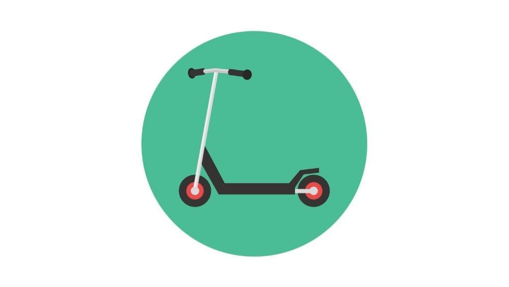 carritos de bebe, sillas de paseo