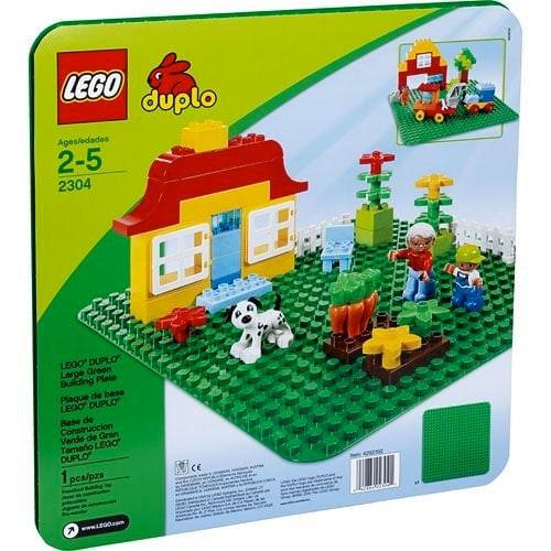 Lego 4 Anos