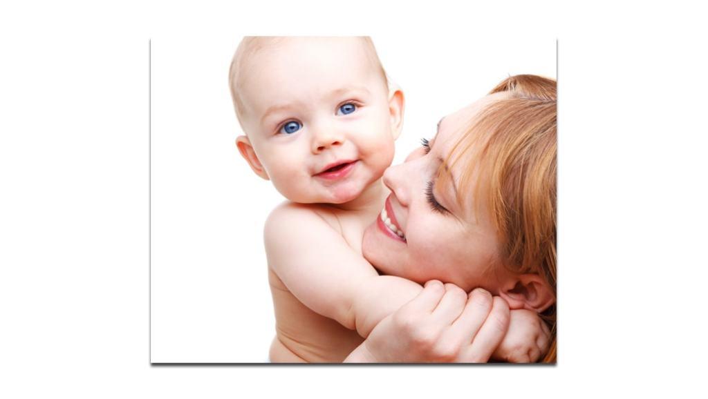 El postparto: ¿Cómo te vas a sentir después de tener a tu bebé?