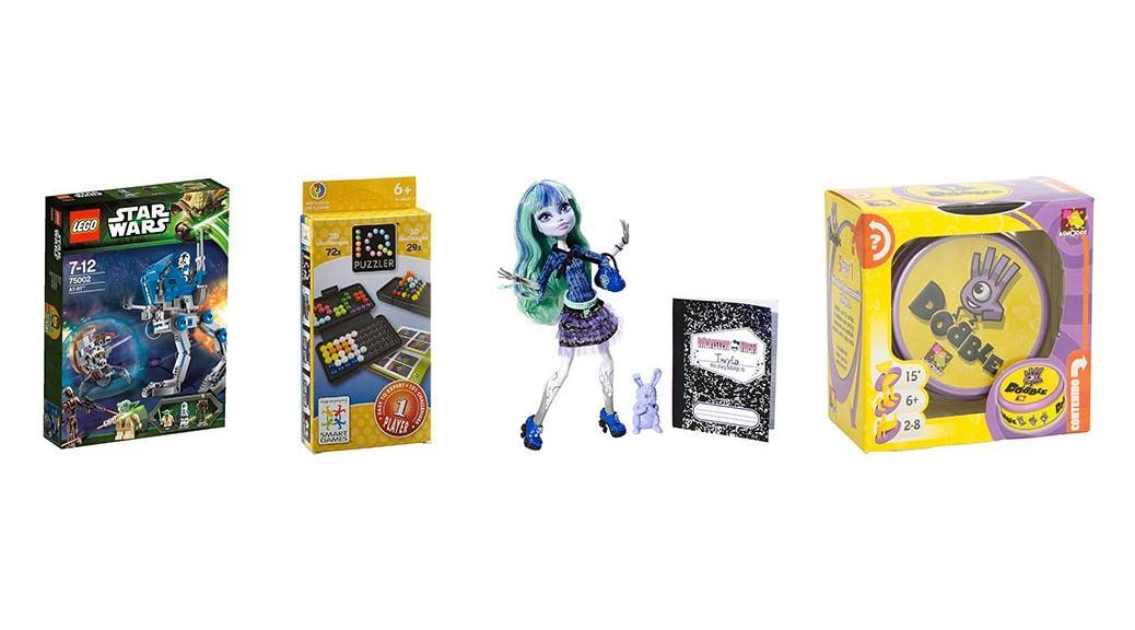 Juguetes y juegos recomendados para ni os y ni as entre 6 for Sillas coche para ninos 8 anos