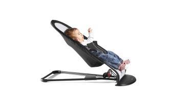 Dónde comprar la hamaca BabyBjörn Balance por menos de 100 euros