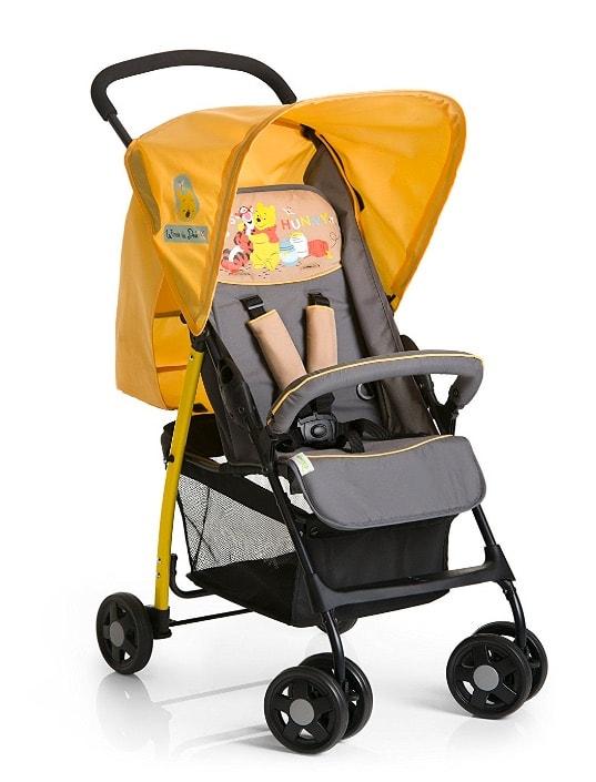 Las 5 sillas de paseo y carritos de beb m s baratos de 2018 - Silla paseo amazon ...