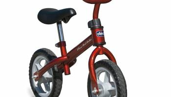 bicicleta-chicco