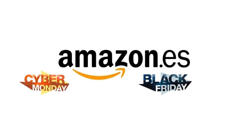 Especial Black Friday y Cyber Monday: ¡Ofertas en videojuegos para niños en Amazon España!