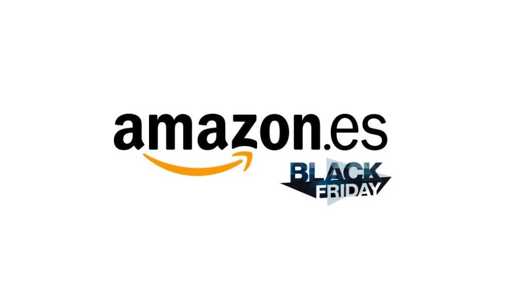 El mejor momento para comprar los juguetes de Navidad y Reyes Magos: las ofertas durante el Black Friday y el Cyber Monday