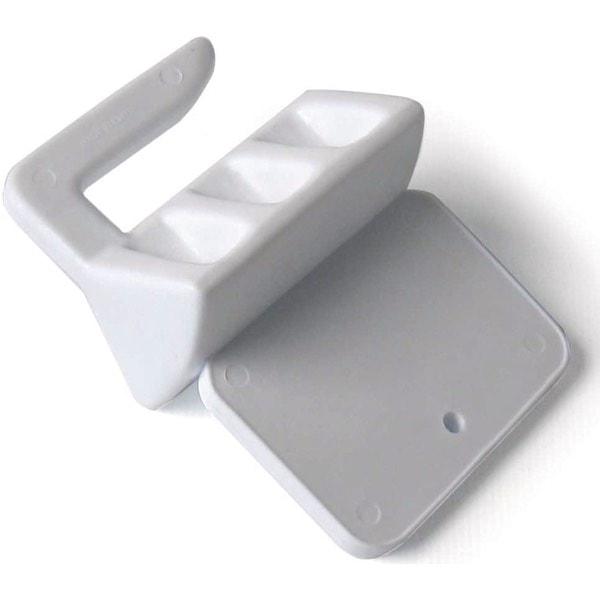 Reer 7207 - Protector para dedos para puertas y ventanas