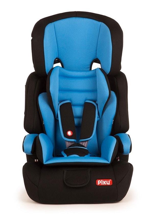 Las 3 mejores sillas de coche por menos de 100 euros 2016 for Mejor silla coche bebe grupo 1 2 3