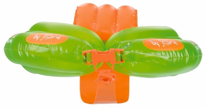 Flotador para bebés de Jane (040323C01)