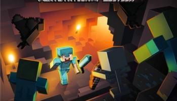 minecraft videojuego