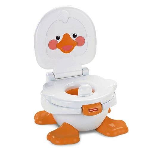 Cómo animar y ayudar a tu niño a ir al baño solo