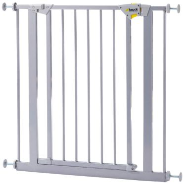 barrera-seguridad-hauck