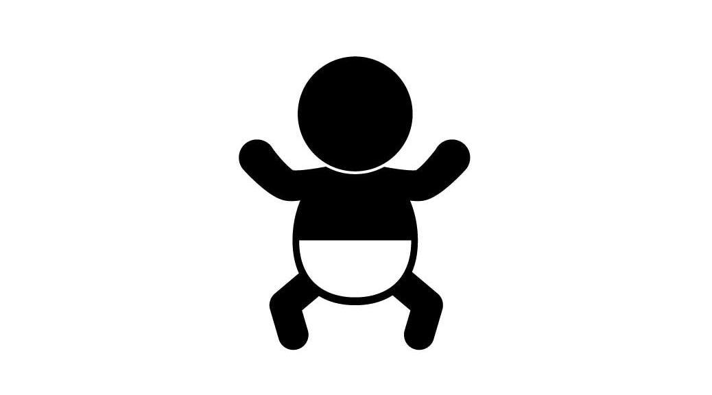 El desarrollo de tu bebé semana a semana