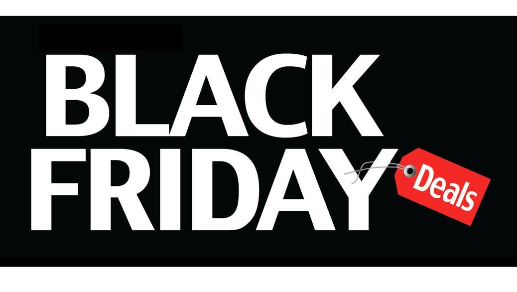 Black Friday 2018 en juguetes, juegos, bebé y productos infantiles: Trucos y consejos para ahorrar