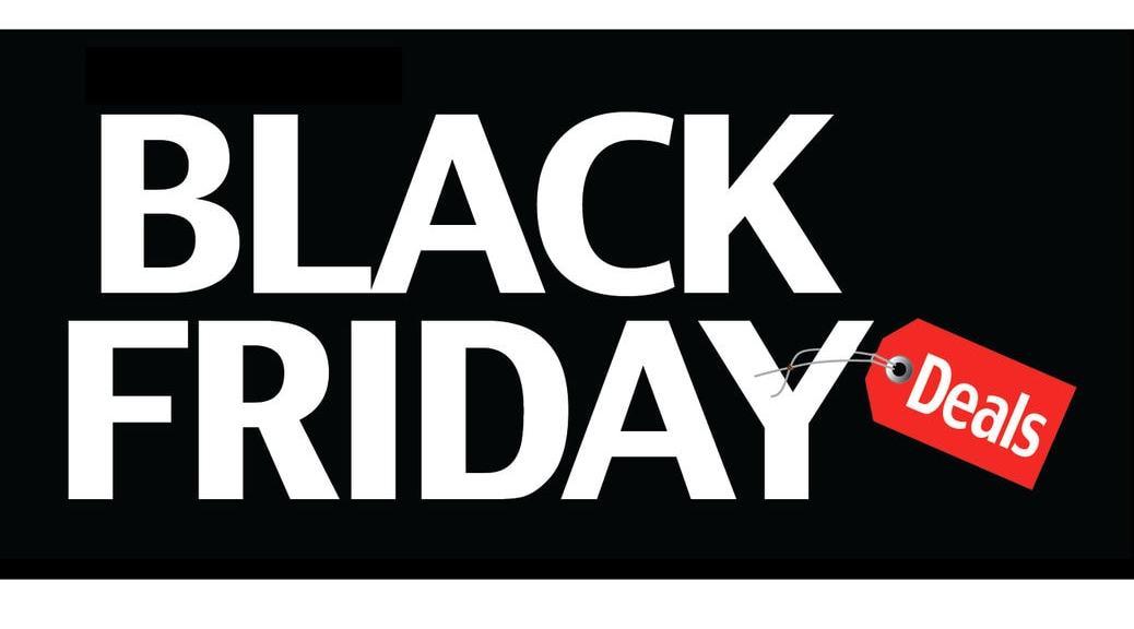 Especial black friday vigilabeb silla de paseo maclaren for Sillas oficina black friday