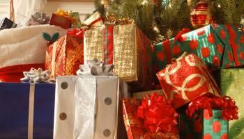 Los 5 mejores juguetes por menos de 50 euros para regalar estas navidades 2015
