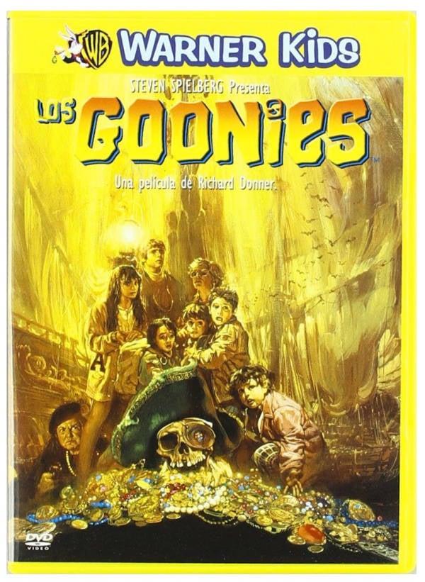Promoción: Compra 5 títulos de DVD por 25€ (DVD infantil y familiar)