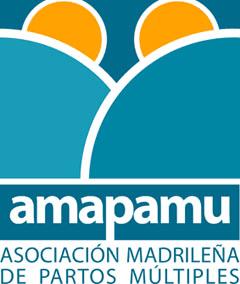 La Asociación Madrileña de Partos Múltiples - AMAPAMU
