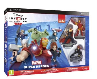 Disney_Infinity_Marvel_Super_Heroes__Starter_Pack_2_0_-_PlayStation_3