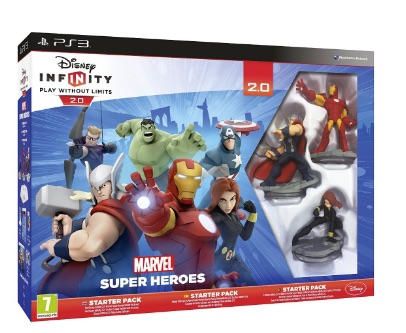 Disney_Infinity_Marvel_Super_Heroes__Starter_Pack_2_0_-_PlayStation_3