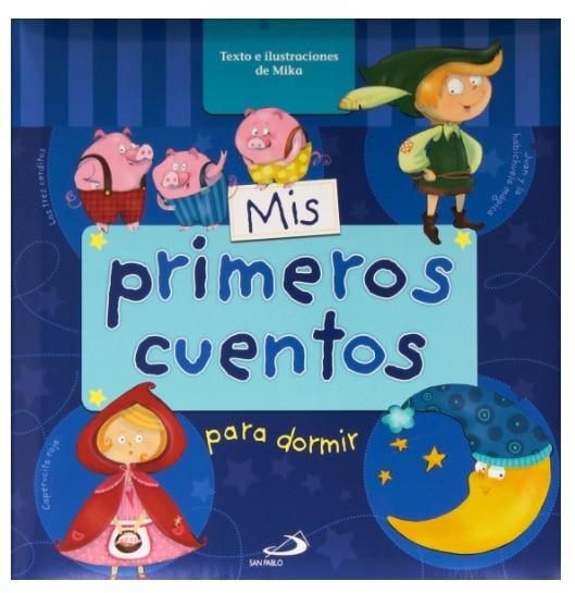 Mis_Primeros_Cuentos_Para_Dormir_Cuentos_infantiles