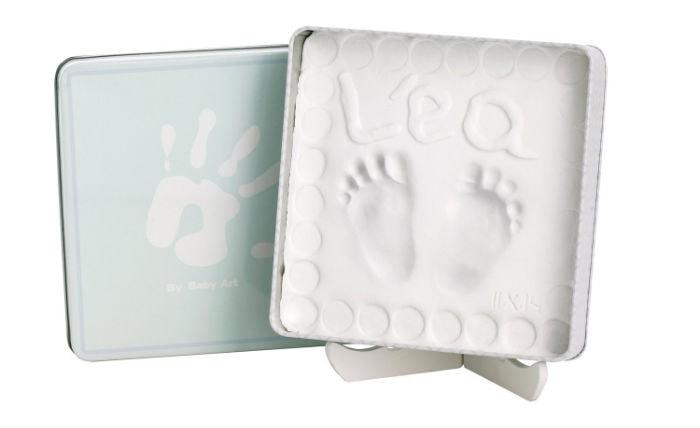baby-art-pies-manos-regalo