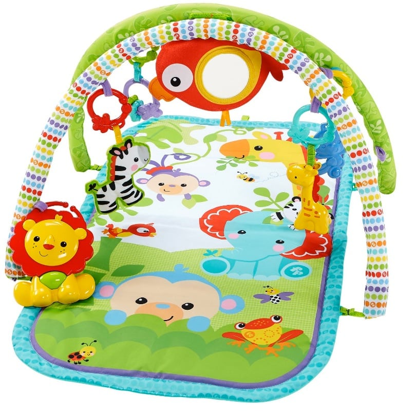 Fisher-Price_Gimnasio_musical_animalitos