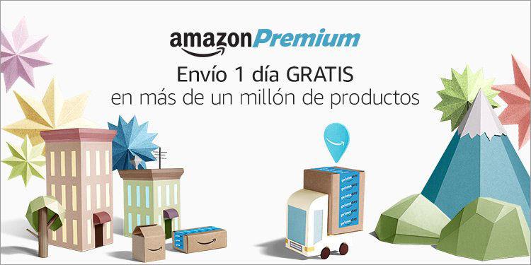 Prime Day de Amazon España: Rebajas en las secciones de bebés y juguetes