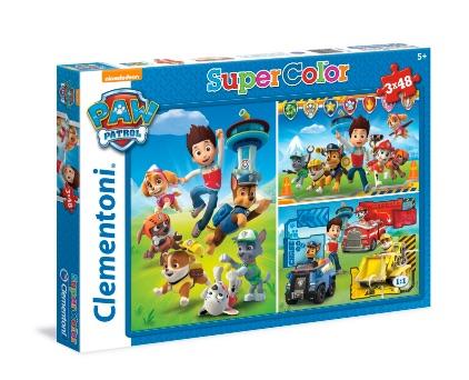 ¿Algún juguete de regalo para tus hijos pequeños en la vuelta al cole?
