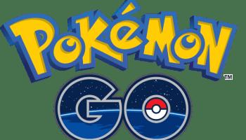 ¿Te preocupa que tus hijos jueguen a Pokémon Go? 5 consejos para mantenerlos seguros