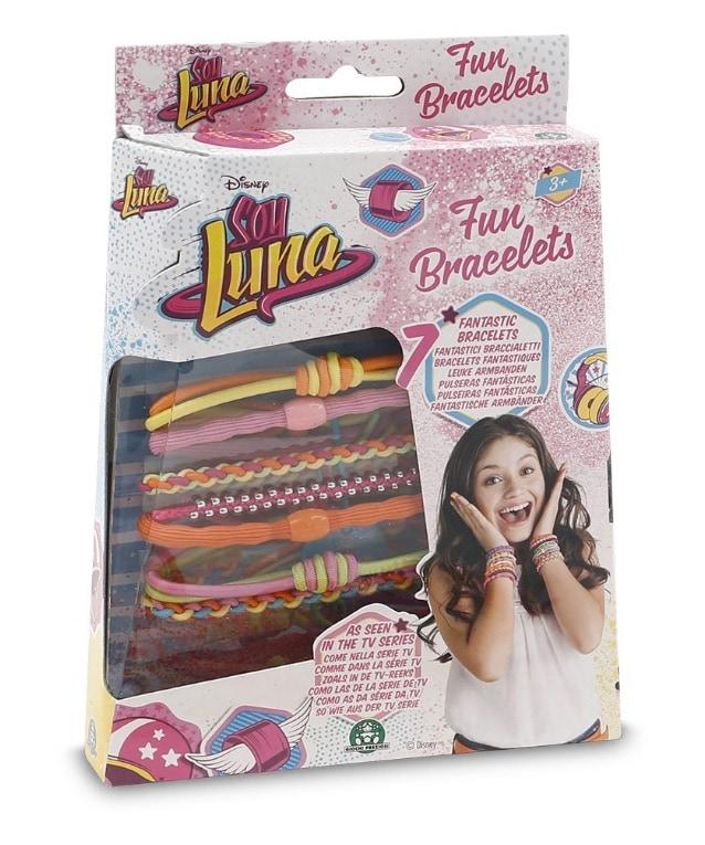 soy_luna_pack_de_pulseras