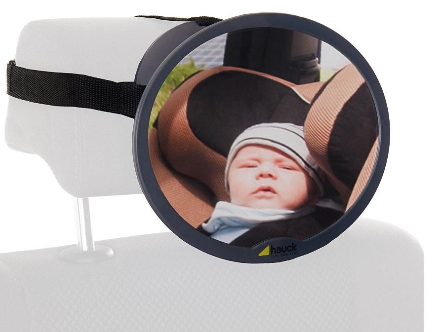 hauck_618370_watch_me_espejo_retrovisor_para_asiento_trasero_coche