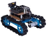 Kit Makeblock Mbot Robot Educativo para Niños Arduino