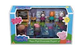 peppa_pig_set_de_juego_aula