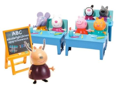 mejores-juguetes-peppa-pig