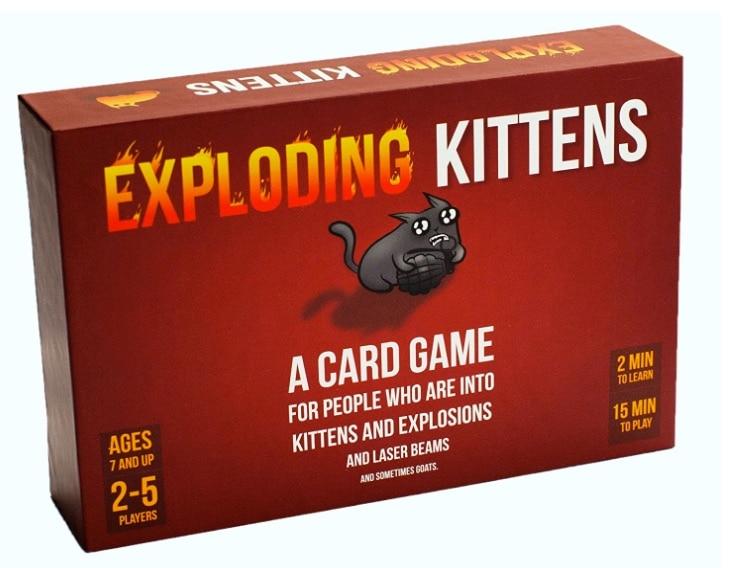 Exploding_Kittens_Un_Juego_de_Cartas