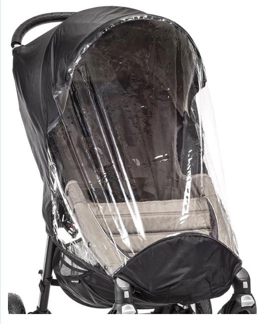 Baby Jogger BJ0139105100 impermeable para carrito y silla de paseo