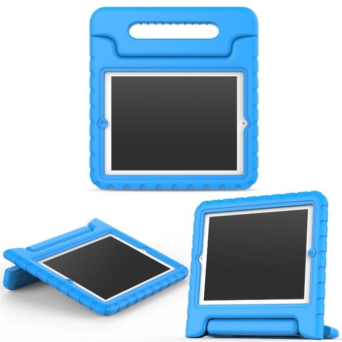 Funda Moko para iPad