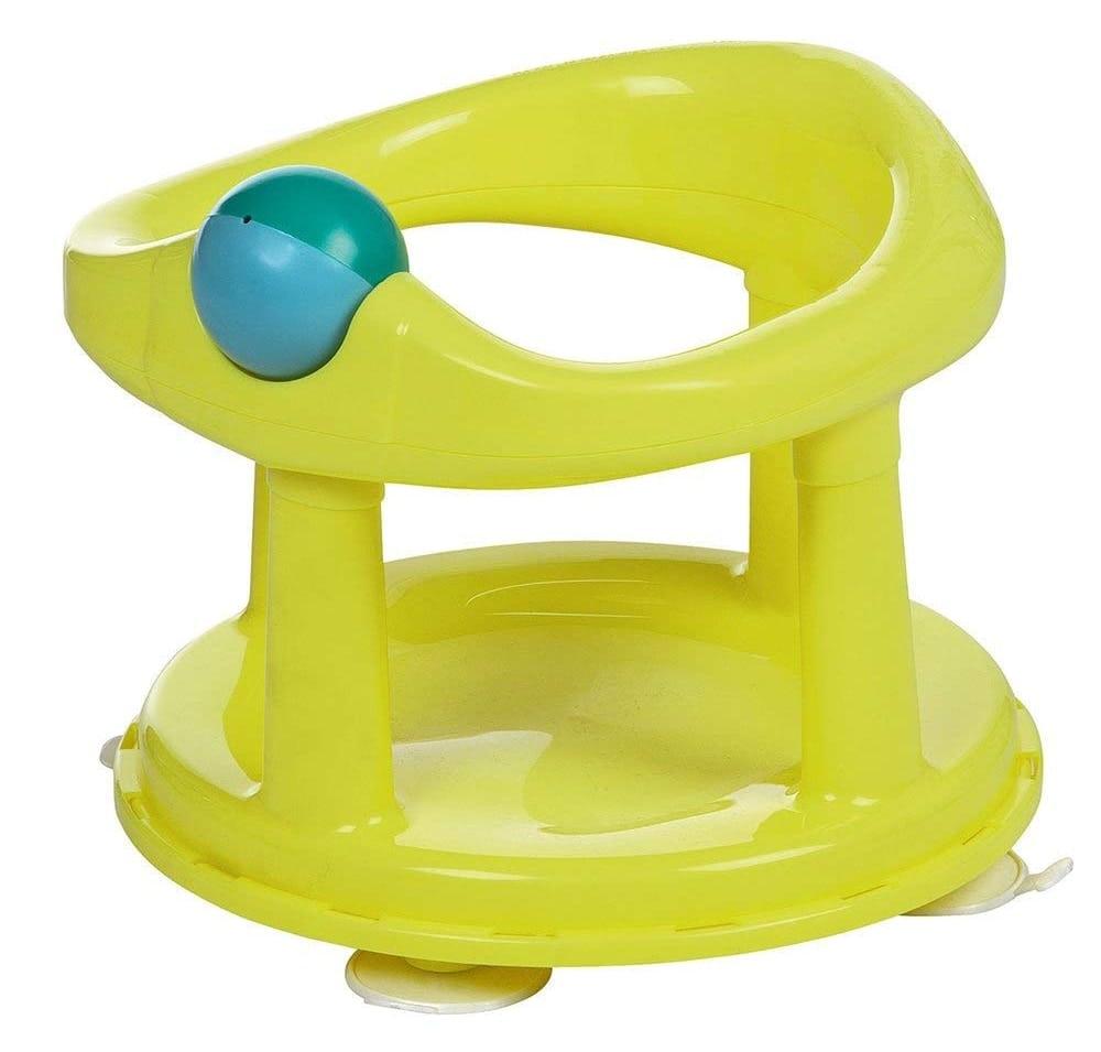Safety 1st - Aro de bañera para bebés