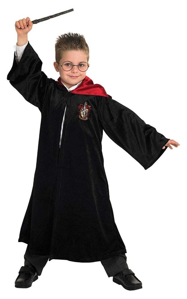 Disfraz de Harry Potter, para niños