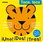 TOCA2