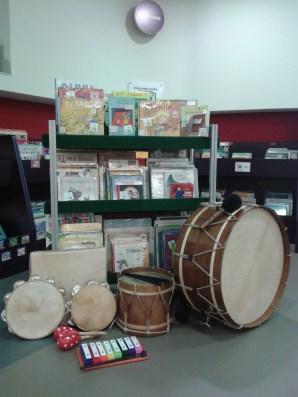 3a-sesion-cantoconto_instrumentos