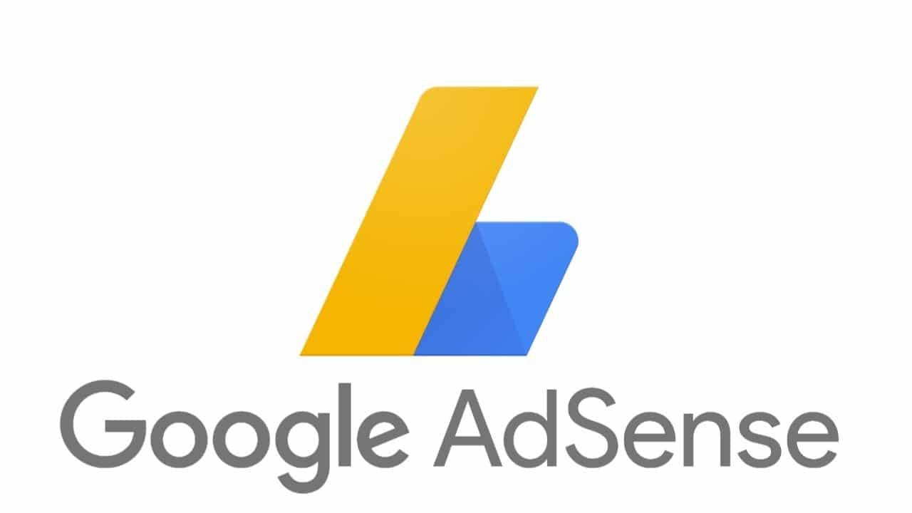 Google Adsense, Como Ganhar Mais Dinheiro