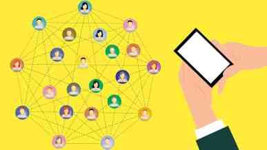 Razões Pelas Quais as Empresas de Marketing de Rede Falham