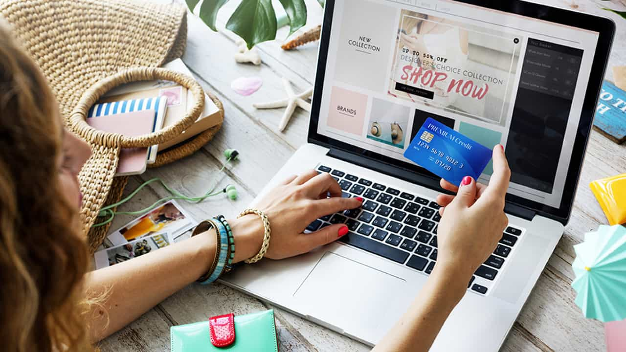 7 Razões Para Escolher um Modelo de Negócio On-line