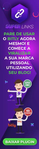 WP Super Links