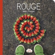 rouge marc pouyet
