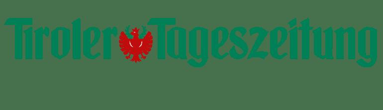 Tiroler Tageszeitung BeBetter