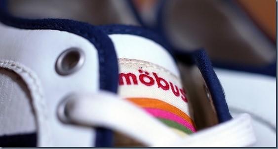 mobus9