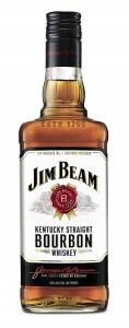Jim Beam Kentucky Straight