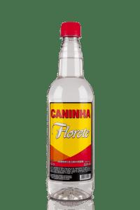 Caninha Florete 750 ml